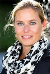 Susanne V Herold