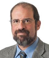 Robert A Cohen