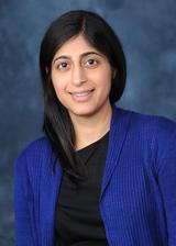 Mahima  Keswani