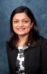 Sheetal R Patel