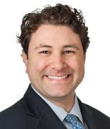 Adam C Stein