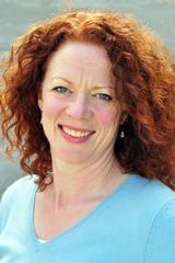 Judith T Moskowitz