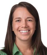 Jenna L Swisher