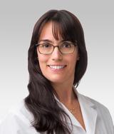 Fernanda  Heitor