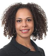 Emilie K Johnson