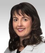 Whitney W Stevens
