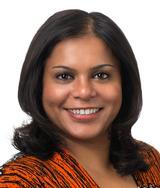 Aneesha A Shetty