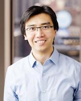 Yuan  Luo
