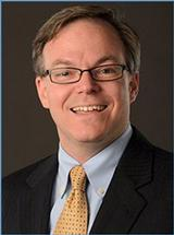 Matthew M Davis