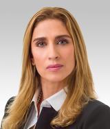 Hiam  Abdala Valencia