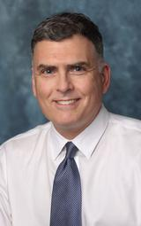John E Fortunato, Jr.