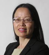 Xinyan  Lu