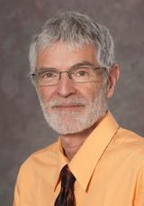 Stuart  Berger