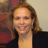 Julie N Hook
