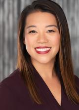 Jennie J Lin