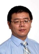 Qi  Cao