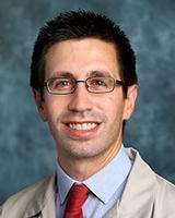 Seth D Goldstein