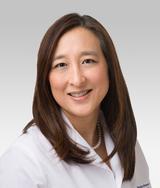 Helen H Kim