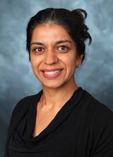 Cherie P Dhar
