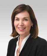 Christine M Rini