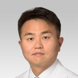 Samuel S Kim