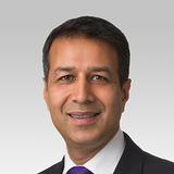 Hasan B Alam