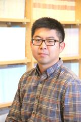 Zhou  Zhang