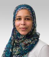 Razan G Dafalla