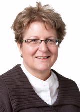 Eileen H Bigio