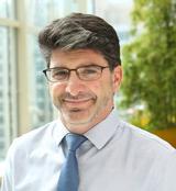 Mark D Adler