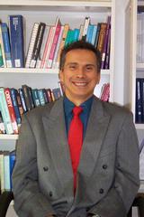 Adolfo J Ariza, MD