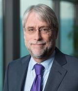 Rex Chisholm, PhD