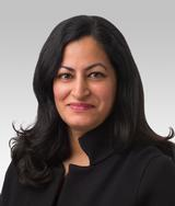 Aarati Didwania, MD
