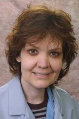 Elizabeth A Eklund