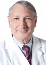 Bruce A Cohen, MD