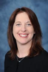 Sarah Chamlin, MD