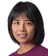 Alison H Chang