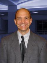 Joseph J Karacic