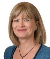 Kathleen J Green
