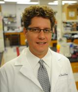 David Klumpp, PhD