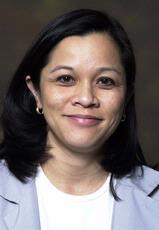 Karen K L Mestan
