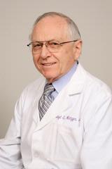 Boyd Metzger, MD