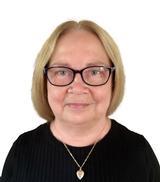 Krisin Krsschell, DPT