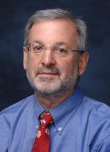 Robert H Listernick