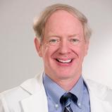 Gary J. Martin, MD