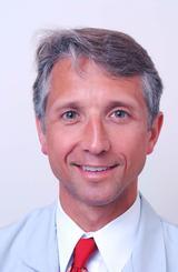 Peter A Lechman