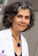 Seema Khan, MD