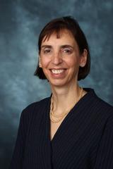 Cynthia K Rigsby