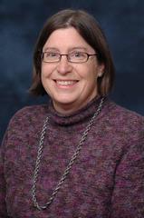 Cynthia J Mears