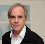 Robert Murphy, MD